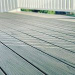 Outdoor treated decking boards | Featured image for timber suppliers Brisbane home page.